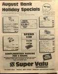 Galway Advertiser 1991/1991_08_01/GA_01081991_E1_013.pdf