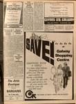 Galway Advertiser 1974/1974_10_10/GA_10101974_E1_005.pdf