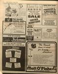 Galway Advertiser 1991/1991_08_01/GA_01081991_E1_012.pdf