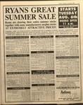 Galway Advertiser 1991/1991_08_01/GA_01081991_E1_009.pdf