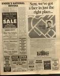Galway Advertiser 1991/1991_08_01/GA_01081991_E1_015.pdf