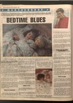 Galway Advertiser 1991/1991_11_14/GA_14111991_E1_016.pdf