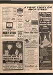 Galway Advertiser 1991/1991_11_14/GA_14111991_E1_011.pdf