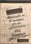 Galway Advertiser 1991/1991_11_14/GA_14111991_E1_005.pdf