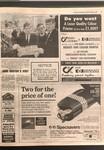 Galway Advertiser 1991/1991_11_14/GA_14111991_E1_019.pdf