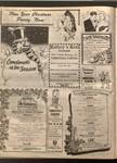 Galway Advertiser 1991/1991_11_14/GA_14111991_E1_018.pdf