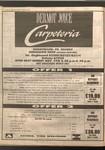 Galway Advertiser 1991/1991_11_14/GA_14111991_E1_010.pdf