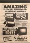 Galway Advertiser 1991/1991_11_14/GA_14111991_E1_003.pdf