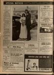 Galway Advertiser 1974/1974_10_10/GA_10101974_E1_002.pdf