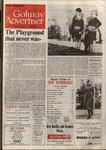 Galway Advertiser 1970/1970_10_15/GA_15101970_E1_001.pdf