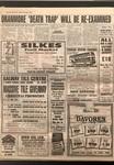 Galway Advertiser 1991/1991_11_14/GA_14111991_E1_006.pdf