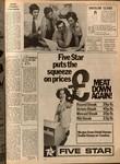 Galway Advertiser 1974/1974_10_10/GA_10101974_E1_007.pdf