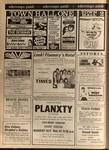 Galway Advertiser 1974/1974_10_10/GA_10101974_E1_008.pdf