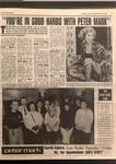 Galway Advertiser 1991/1991_11_14/GA_14111991_E1_013.pdf