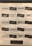 Galway Advertiser 1991/1991_11_14/GA_14111991_E1_004.pdf