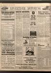 Galway Advertiser 1991/1991_11_14/GA_14111991_E1_020.pdf