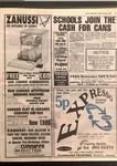 Galway Advertiser 1991/1991_11_14/GA_14111991_E1_017.pdf