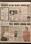Galway Advertiser 1991/1991_11_14/GA_14111991_E1_014.pdf