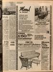 Galway Advertiser 1974/1974_10_10/GA_10101974_E1_011.pdf