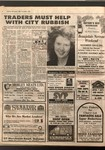 Galway Advertiser 1991/1991_11_14/GA_14111991_E1_008.pdf