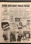 Galway Advertiser 1991/1991_11_14/GA_14111991_E1_015.pdf