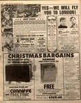 Galway Advertiser 1991/1991_12_12/GA_12121991_E1_018.pdf