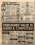 Galway Advertiser 1991/1991_12_12/GA_12121991_E1_004.pdf