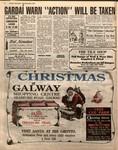 Galway Advertiser 1991/1991_12_12/GA_12121991_E1_012.pdf