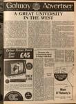 Galway Advertiser 1974/1974_10_10/GA_10101974_E1_001.pdf