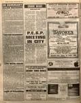 Galway Advertiser 1991/1991_12_12/GA_12121991_E1_002.pdf