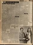 Galway Advertiser 1974/1974_10_10/GA_10101974_E1_004.pdf