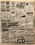 Galway Advertiser 1991/1991_12_12/GA_12121991_E1_006.pdf