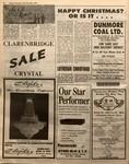 Galway Advertiser 1991/1991_12_12/GA_12121991_E1_020.pdf