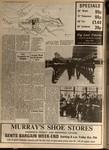 Galway Advertiser 1974/1974_10_10/GA_10101974_E1_016.pdf