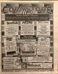 Galway Advertiser 1991/1991_12_12/GA_12121991_E1_013.pdf
