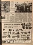 Galway Advertiser 1974/1974_10_10/GA_10101974_E1_013.pdf