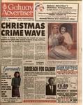 Galway Advertiser 1991/1991_12_12/GA_12121991_E1_001.pdf