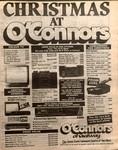 Galway Advertiser 1991/1991_12_12/GA_12121991_E1_009.pdf