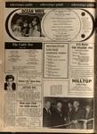 Galway Advertiser 1974/1974_10_10/GA_10101974_E1_010.pdf