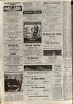 Galway Advertiser 1970/1970_10_15/GA_15101970_E1_004.pdf