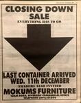 Galway Advertiser 1991/1991_12_12/GA_12121991_E1_015.pdf