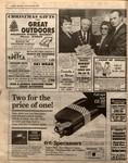 Galway Advertiser 1991/1991_12_12/GA_12121991_E1_008.pdf