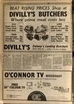 Galway Advertiser 1974/1974_11_21/GA_21111974_E1_016.pdf