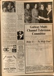 Galway Advertiser 1974/1974_11_21/GA_21111974_E1_009.pdf