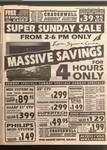 Galway Advertiser 1991/1991_11_28/GA_28111991_E1_007.pdf