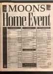 Galway Advertiser 1991/1991_11_28/GA_28111991_E1_003.pdf