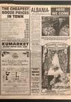 Galway Advertiser 1991/1991_11_28/GA_28111991_E1_011.pdf