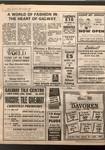 Galway Advertiser 1991/1991_11_28/GA_28111991_E1_006.pdf