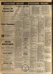 Galway Advertiser 1974/1974_11_21/GA_21111974_E1_014.pdf