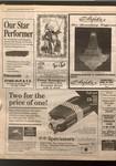 Galway Advertiser 1991/1991_11_28/GA_28111991_E1_008.pdf